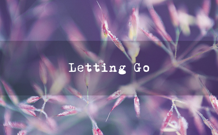 Blog-Image-Letting-Go